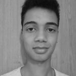 Kevin G. Agwaze